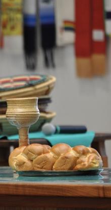 What We Believe – More Light Presbyterians